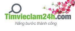 Timvieclam24h.com, tim viec lam 24h,