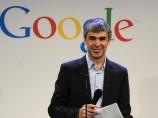 Bí quyết tạo nên thành công của ông chủ Google