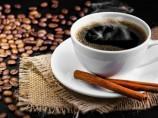 Tác hại của cà phê mà nhiều người không biết