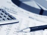 3 cách tìm cty tuyển kế toán không cần kinh nghiệm 100% hiệu quả
