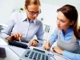 9 việc Kế Toán cần làm đối với công ty mới thành lập