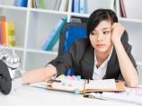 Những kiểu sinh viên chắc chắn tốt nghiệp là thất nghiệp