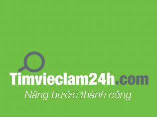 Danh sách hơn 100 group tuyển dụng lớn nhất Việt Nam hiện nay 2020